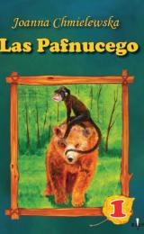 Las Pafnucego cz.1