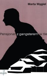 Pensjonat z gangsterem w tle